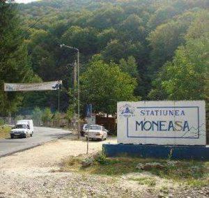 moneasa